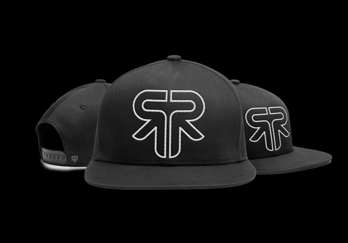 Ruroc Team Cap 1