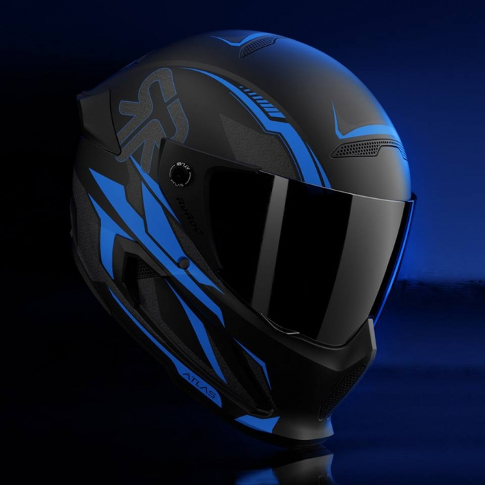 Riot Cobalt 2