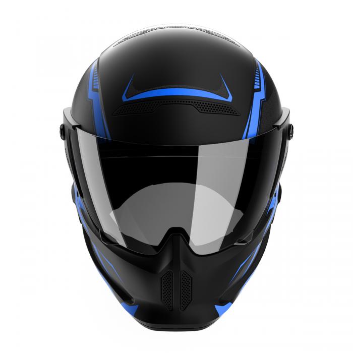 Riot Cobalt