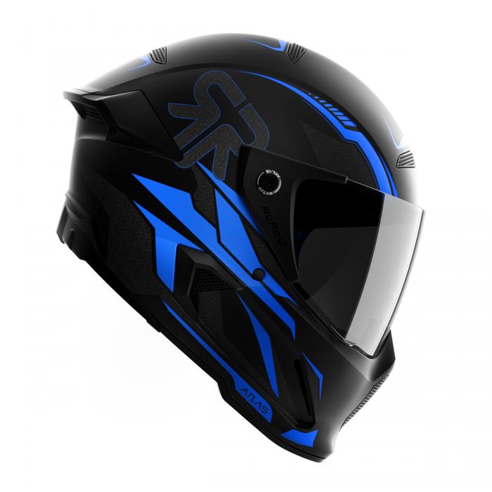Riot Cobalt 0