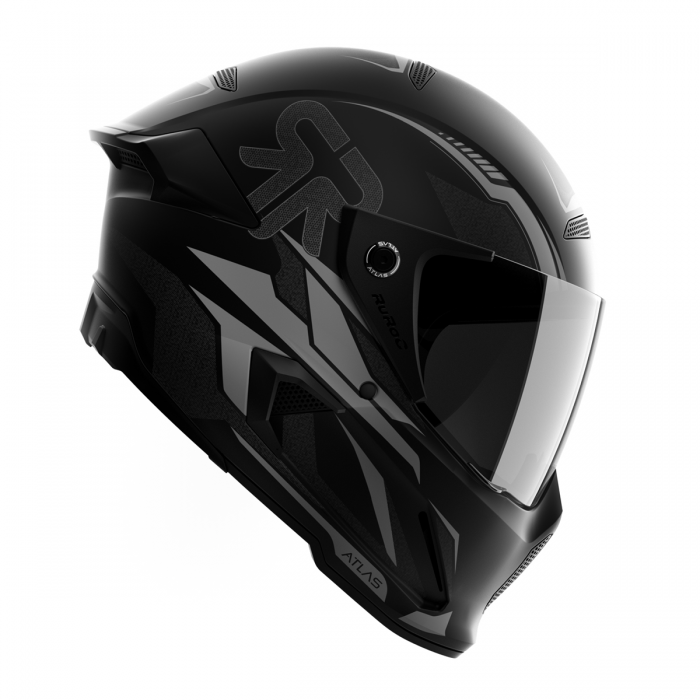 Riot Ranger 0